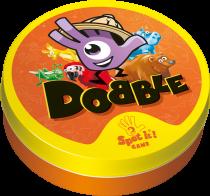 Dobble Animaux