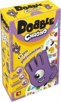 Dobble Chrono