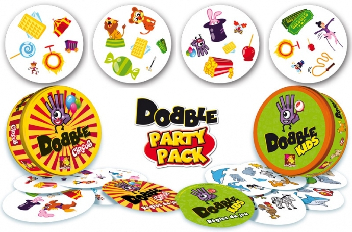 Dobble-Party_materiel