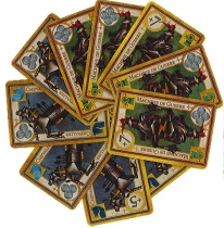 Dogs-of-wars_cartes2