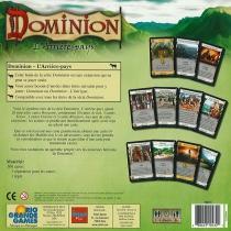 DOM07-back