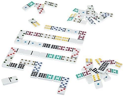 domino_49207_pieces