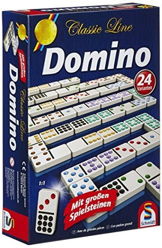 Dominos france coupons