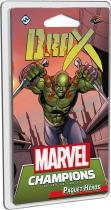 Drax (Marvel Champions JCE)