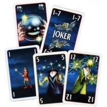 Duel_de_magiciens_cartes