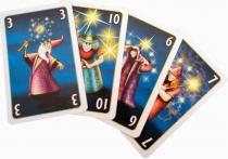 Duel de Magiciens