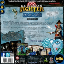 Dungeon-fighter-razdemaree_dos