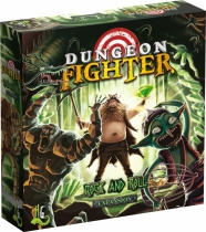 Dungeon_fighter_rockandroll_boite
