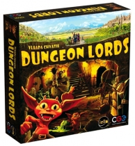 Dungeon Lords