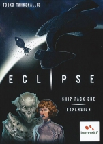 eclipse_shippackone_front