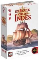 EnRouteVersLesIndes_box