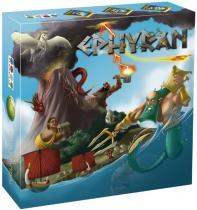 Ephyran