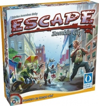 Escape-ZombieCity_box