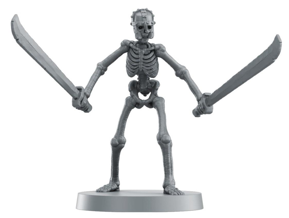 Executioner\'s Chariot - Extension Dark Souls