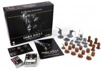 Explorers - Extension Dark Souls