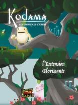 Extension Florissante Kodama