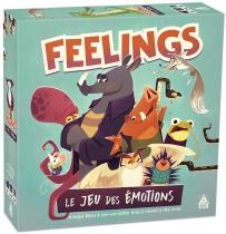 Feelinks (ex Feelings)