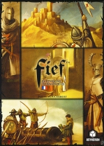 Fief-ext-thematiques-front