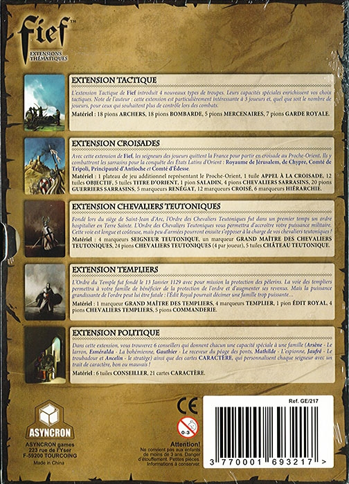 Fief-ext-thematiques-back