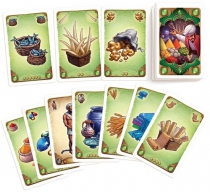fivetribes_cartes