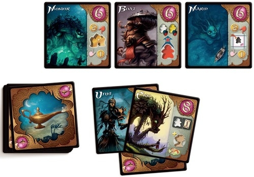 fivetribes_cartes2