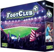 Foot Club