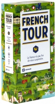 French Tour