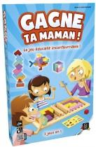 Gagne Ta Maman !