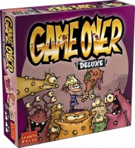 Game Over Deluxe