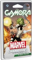 Gamora (Marvel Champions JCE)