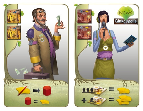 ginkgopolis_experts_cartes1
