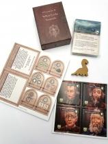 Glen More II  Chronicles : Pack Promo 1, 2 et 3