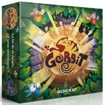 Gobbit 3