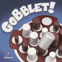 Gobblet-front