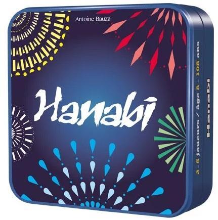 Hanabi