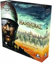 Hannibal & Hamilcar
