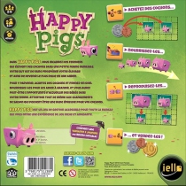 Happy-Pigs-back