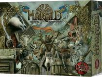 Harald-box