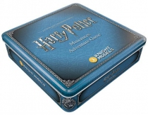 Harry Potter Miniature Adventure Game FR