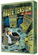 Haute-Tension_box
