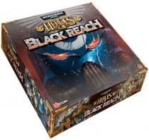 Heroes Of Black Reach + Bonus Zoggrim Kharnage!