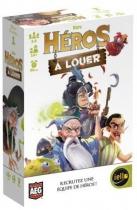 Heros-a-louer_box