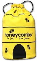 Honeycombs