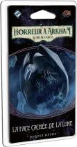 Horreur à Arkham JCE : La Face Cachée De La Lune