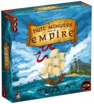 8minutes_empire_boite
