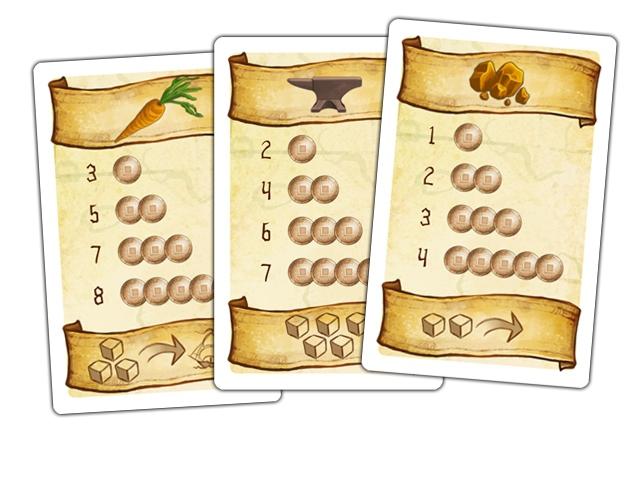 8Minutes_cartes