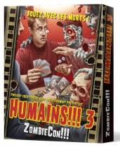 Humains3-zombiecon_box
