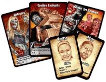 Humains3-zombiecon_cartes