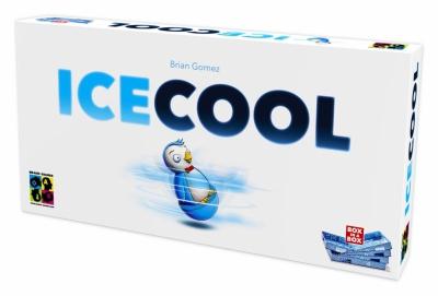 ice cool jeux de soci t boutique esprit jeu. Black Bedroom Furniture Sets. Home Design Ideas