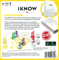 iKNOW-Innovations-dos